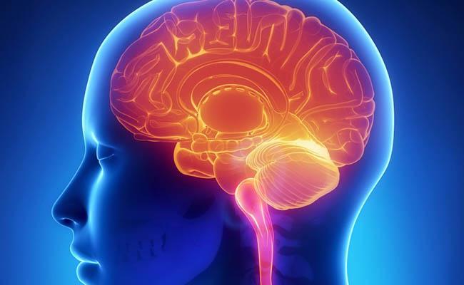 Επεμβάσεις Εγκεφάλου
